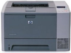 HP LaserJet 2430n Printer Q5964A