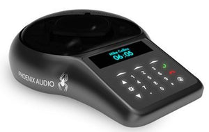 Phoenix Audio (MT505) VoIP and USB Conference Phone