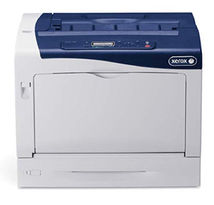 XEROX Phaser 6600DN / 6600/DN Color Laser Printer- up to 36 ppm 1 Year Xerox Warranty - Delivery Included