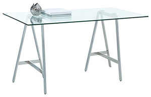 Sunpan Modern Ackler Writing Desk