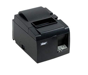 Intuit quickbooks receipt printer with receipt cutter – star TSP 143 for QB POS