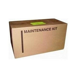 Kyocera 1702G12US0 Model MK-710 Maintenance Kit For use with Kyocera FS-9130 and FS-9530DN Laser Printers, Estimated 500000 Pages Yield