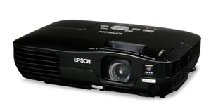EPSON EX7200 Multimedia Projector (V11H367120)