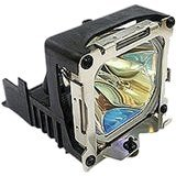 benq 5j.j2805.001 sp890 replacement lamp 5j.j2805.001