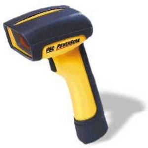 Datalogic Powerscan D8330 Ar Bar Code Reader - Handheld Bar Code Reader - Wired (pd8330ar)
