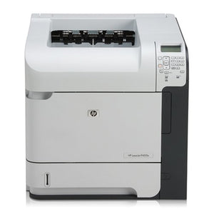 HP P4515x Monochrome Laserjet Printer