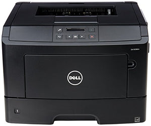 Dell Computer B2360DN Monochrome Printer