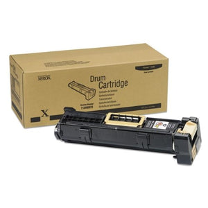 Genuine Xerox Drum Cartridge for the Phaser 5500/5550, 113R00670