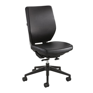 Safco 7065 Sol Task Chair
