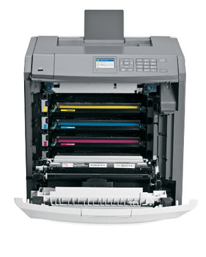 Lexmark C746dn - Color Laser Printer - 41G0050