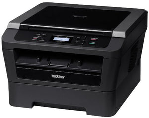 Brother HL-2280DW Wireless Monochrome Multifunction Laser Printer
