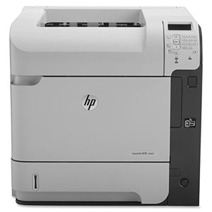HP LaserJet 600 M602 Laser Printer CE992A (Renewed)