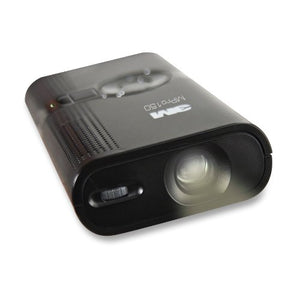 3M MPro150 Pocket Projector