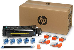 HP P1B91A Original Maintenance Kit for M652, M653 Printers