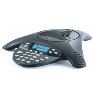 Nortel 2033 IP Conference Phone (Certified Refurbished)