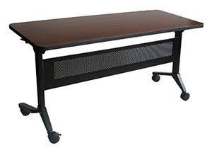 Mayline LF2460 60 inch Training Room Table
