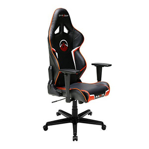 DXRacer OH/RZ202/NGO Office Gaming Computer Chair