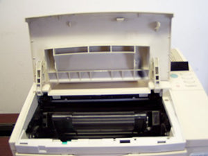 HP Laserjet 5 Printer C3916A