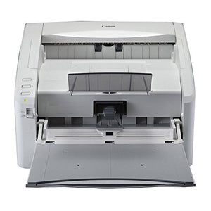 Canon imageFORMULA DR-6010C Office Document Scanner