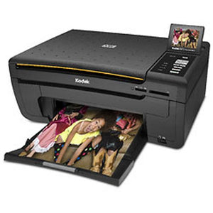 Kodak ESP-5 All-in-one Printer