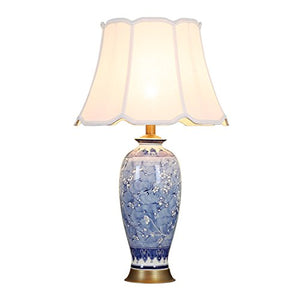 505 HZB Bedroom Bedlamp Bedroom Lamp Bedroom Bedside Lamp