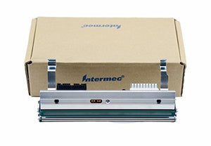 INTERMEC 203 DPI PRINTHEAD FOR PM43 SERIES PRINTERS, PN 710-129S-001