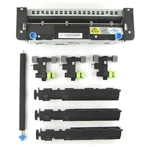 Lexmark 40X8425 Fuser Maintenance Kit, Type 05