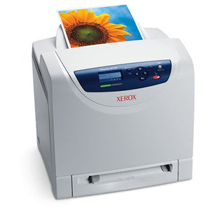 Xerox Phaser 6130/N Color Laser Printer