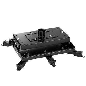 Chief VCMU Chief, Chief Heavy Duty Universal Projector Mount