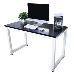 Generic uter C Computer Chair d Comp Home Office r Home Of Workstation Furniture p Table Works Computer Desk And able Work Laptop Table