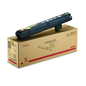 Xerox 108R00581 Phaser 7750 Drum in Retail Packaging