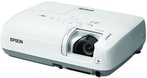 PowerLite S6 Multimedia Projector (V11H283420)