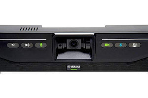 Yamaha CS-700 AV Video Conferencing Soundbar