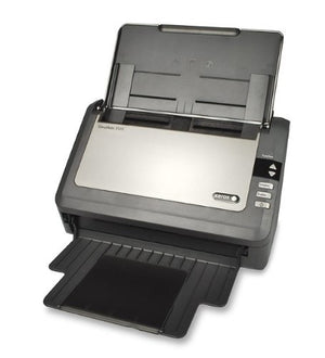 Xerox DocuMate DM312505M-WU Document Scanner