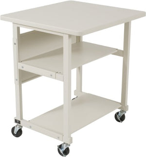 Balt Productive Classroom Furniture (22601)