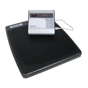 Befour PS-6600 ST (PS6600-ST) Super Tuff Take-A-Weigh Scale
