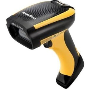 Datalogic PowerScan PD9530-HP Handheld Barcode Scanner PD9530-HPK1