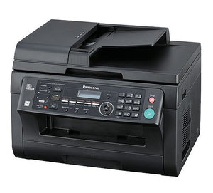 Panasonic KX-MB2061 Multi-Function Laser Printer and Communication Center