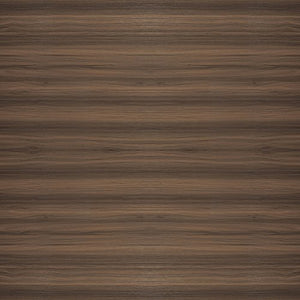 Safco Products MNRBBFTBS Medina File Pedestal, Textured Brown Sugar Laminate