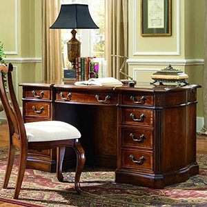 "Hooker Furniture Belle Grove 60"" W Credenza"