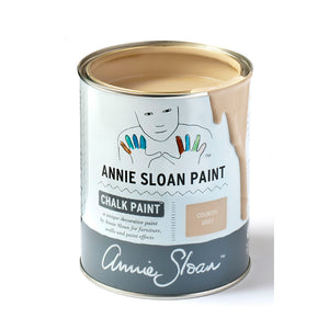 Country Grey - Chalk Paint™