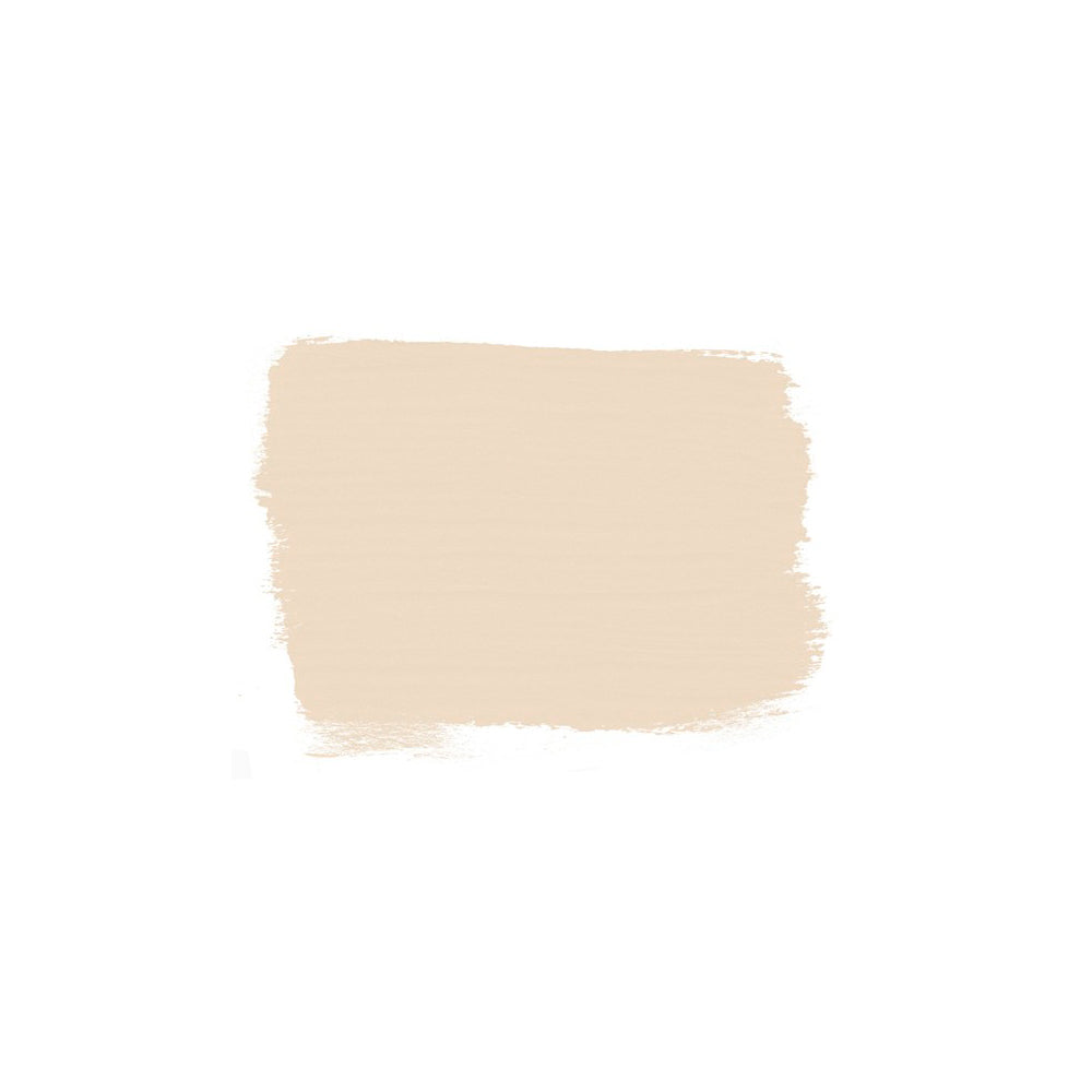 Old Ochre - Chalk Paint™