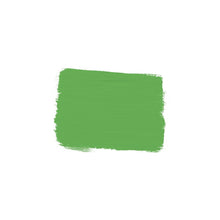 Antibes Green - Chalk Paint™