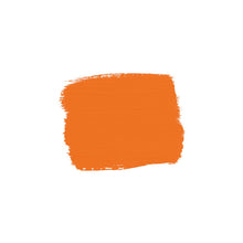 Barcelona Orange - Chalk Paint™