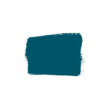 Aubusson - Chalk Paint™