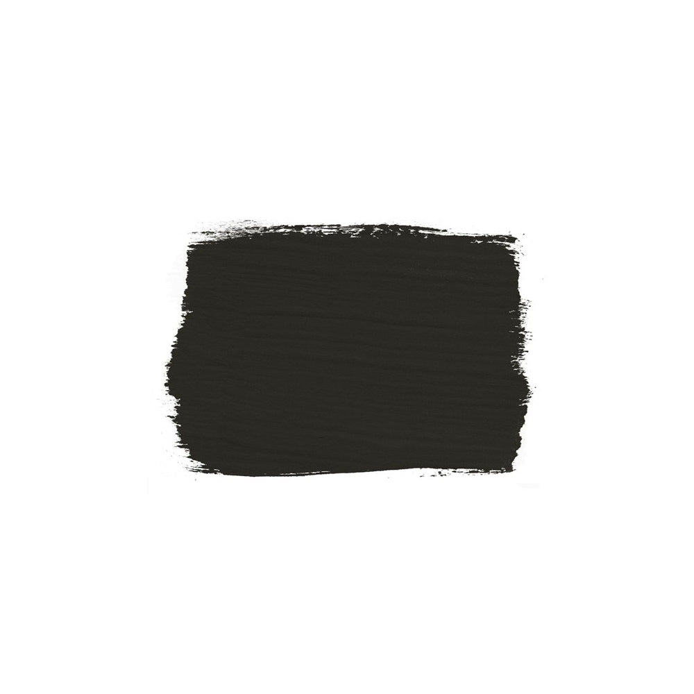 Graphite - Chalk Paint™