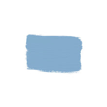 Louis Blue - Chalk Paint™