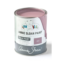 Emile Profile - Chalk Paint™