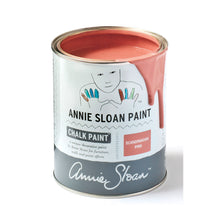 Scandanavian Pink - Chalk Paint™