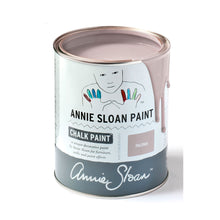Paloma - Chalk Paint™